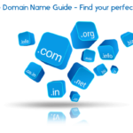domain-name-guide-tips