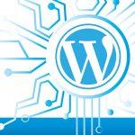 wordpress ssl letsencrypt web hosting