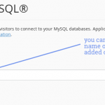 Add-a-host-to-allow-access-to-your-MySQL-Database