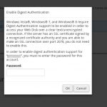 Enable-Digest-Authentication-Web-Disk