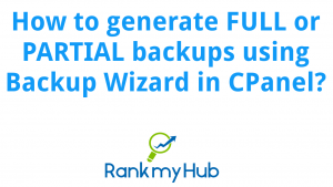 How-to-generate-full-partial-backups-using-backup-wizard-cpanel