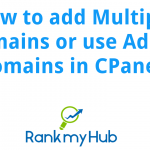 How-to-use-Addon-Domains-in-CPanel