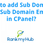 How-to-use-Sub-Domains-in-CPanel