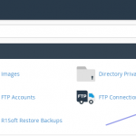 how-to-use-backup-option-in-cpanel