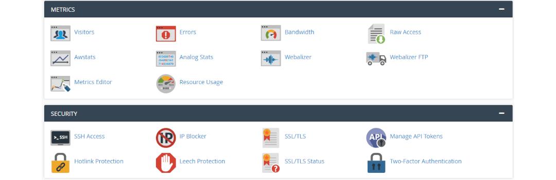 Best WordPress Hosting Company in Andhra Pradesh